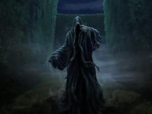 Ночные кошмары могут привести к суициду