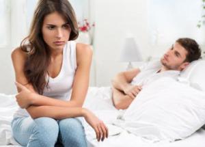 Психологи: риск расстаться уменьшается со временем