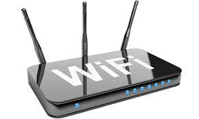 На что стоит обратить внимание, выбирая wi fi роутер?