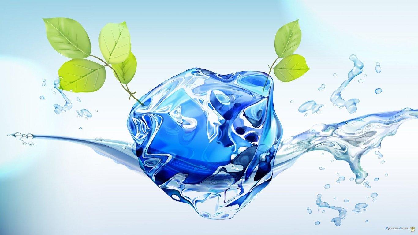 Очистка воды: как это сделать?