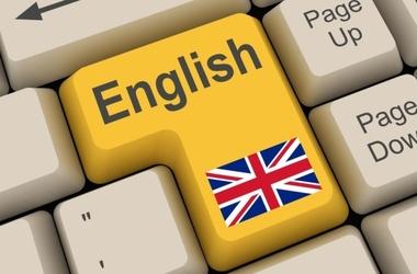 Зачем изучать иностранные языки людям преклонного возраста?