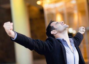 12 качеств, которые отличают самых успешных людей