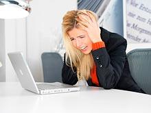 Активные пользователи соцсетей склонны к депрессии