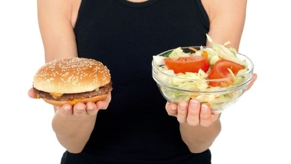 Вегетарианцы должны чаще посещать психиатра