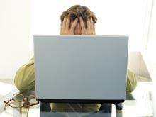 Российские специалисты знают, как победить рабочий стресс