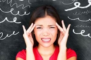 Британские ученые назвали приятный способ побороть стресс