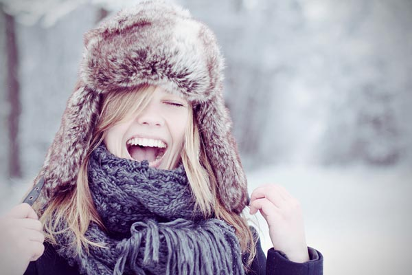 Мелочи, которые сделают вас счастливее