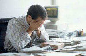 Психологи объяснили, почему многие люди постоянно тревожны
