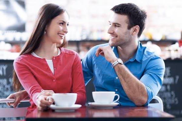 50 способов сделать отношения длительными