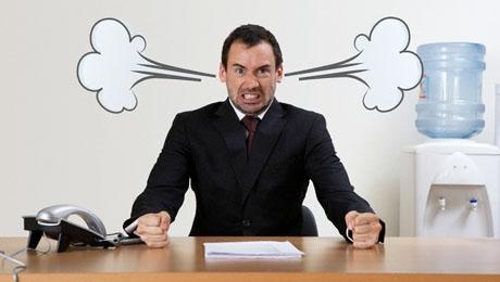 Как справиться со стрессом в повседневной жизни?