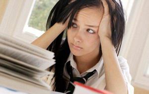 Борьба со стрессом: что важно помнить