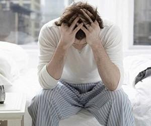 Психотерапия и андропауза