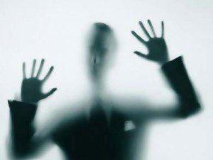 Ученые назвали неожиданную причину психических расстройств
