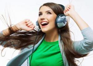 Психические особенности влияют на музыкальные предпочтения людей