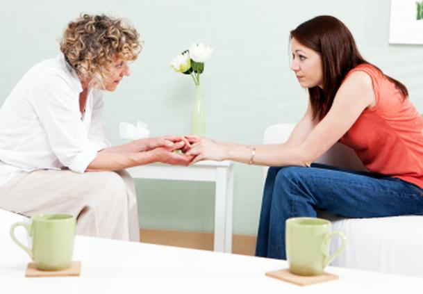 Сервис психологической помощи от центра «Понимание»