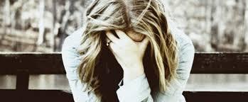 Справляемся с депрессией самостоятельно