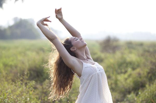 Как обрести гармонию с внутренним «Я»?