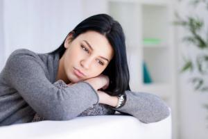 Предлагаемые вакансии приводят к депрессии