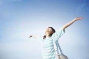 Оптимизм спасает от смерти