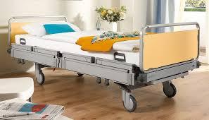Медицинская кровать для больных основные преимущества