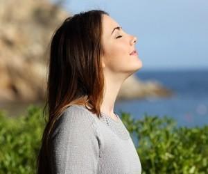 Техники дыхания от боли, бессонницы и стресса