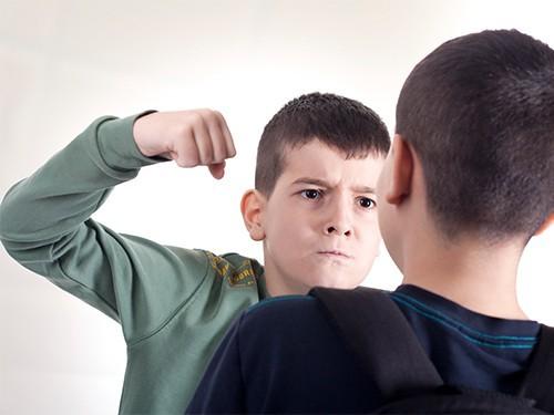 Люди, голодавшие в детстве, агрессивнее прочих