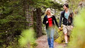30 минут прогулок снизят риск депрессии