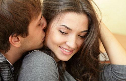 Как достичь гармонии с партнером?