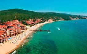 Болгария как одно из привлекательных мест для летнего отдыха