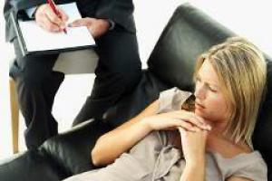 Что спасает женщин от депрессий?