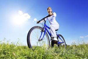 5 неожиданных симптомов стресса