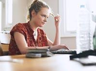 Психологи: запасной план может помешать выполнению задачи