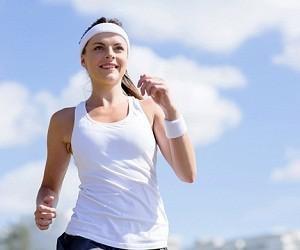 3 вида физической активности против стресса