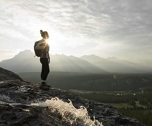 Как быть счастливым: практика осознанности