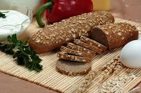 Выпекание хлеба полезно для психики, — ученые