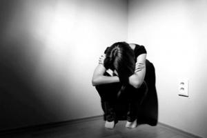 6 фраз, которые не стоит говорить человеку в депрессии