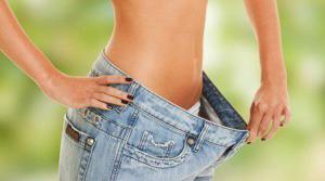 Жадность приводит к ожирению