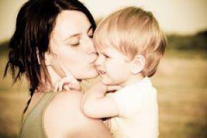 Молодые мамы обманывают друг друга