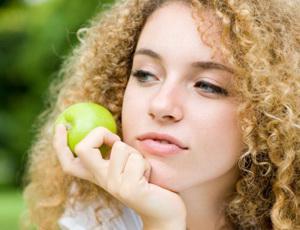 Одиночество: не лучшее «лекарство» для женского организма