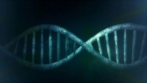 Ученые определили «гены шизофрении»