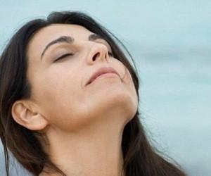 Правильное дыхание быстро избавит от стресса