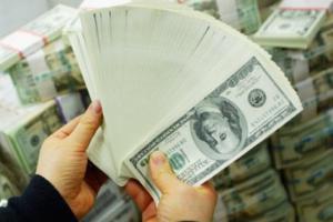 Богатство хорошо отображается на психике, — ученые