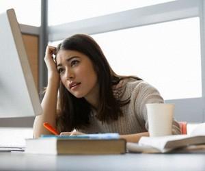 Названы основные причины стресса