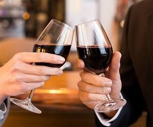 Алкоголь спасает от депрессии?..
