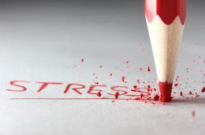 Стрессы позитивно влияют на психическое здоровье