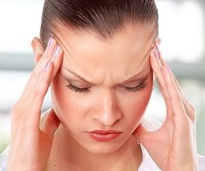 Депрессия, анемия – каковы причины хронической усталости