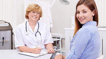 Клиник ПрофМедЛаб – профосмотры и иные медуслуги по доступной цене