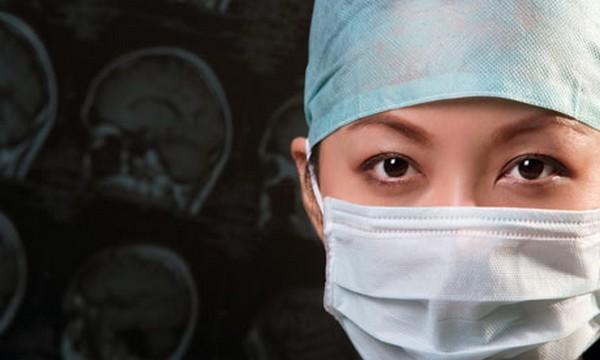 Лечение в Китае: стоимость, клиники, отзывы