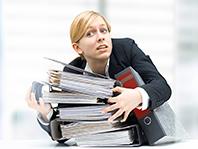 Российские разработчики представили систему оценки уровня стресса