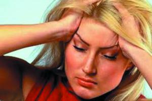 Магнетизм влияет на работу нервной системы